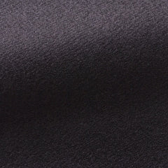 midnight-blue-wool-blend Fabric