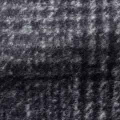 mixed-grey-felted-alpaca-wool-check Fabric