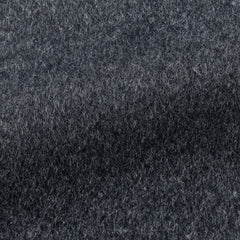 stone-grey-wool-mohair Fabric
