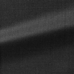 anthracite-double-twisted-twill-D270gr Fabric