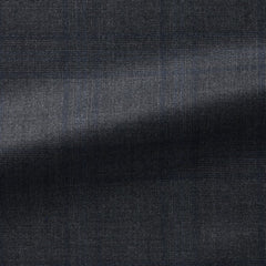 anthracite-glencheck-tropical-D270gr Fabric