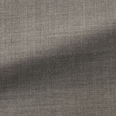 brown-grey-tropical-D200gr Fabric