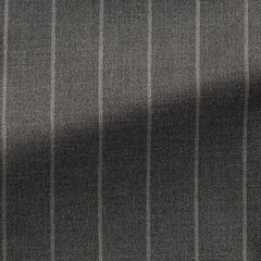 dark-grey-wool-twill-with-light-grey-chalk-stripes-D270gr Fabric