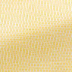 pale-yellow-cotton-with-white-microweave-BB109gr Fabric