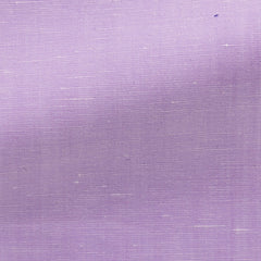 lavender-cotton-linen-BB114gr Fabric