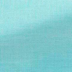 teal-cotton-with-white-microweave-BB109gr Fabric
