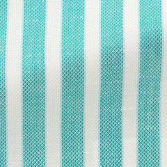 teal-cotton-linen-basketweave-with-white-stripes-BB122gr Fabric