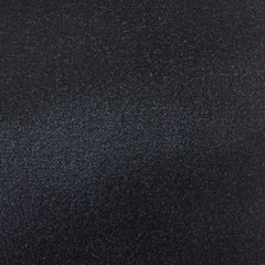 Pontoglio-velvet-midnight-blue-C355gr Fabric