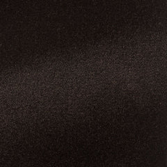 Pontoglio-velvet-brown-C355gr Fabric
