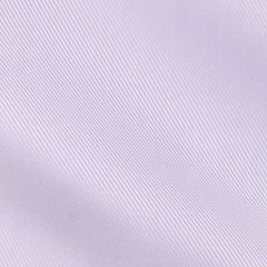 Thomas-Mason-twill-lilac-B188g Fabric