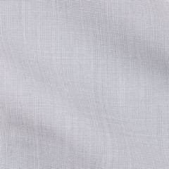 Thomas-Mason-poplin-fil-a-fil-light-grey-B160g Fabric