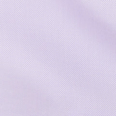 Thomas Mason royal oxford lilac Inspiration