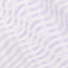 Thomas-Mason-royal-oxford-light-lilac-B182g Fabric