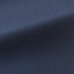 dark-blue-geometric-design-wool-mohair-BB260gr Fabric