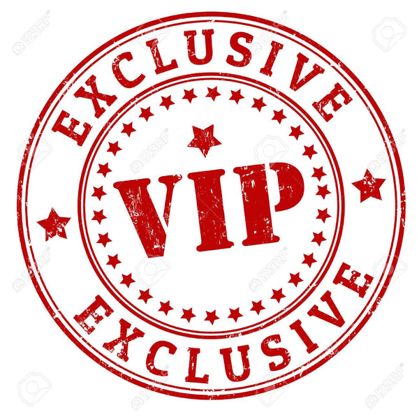 VIP Deals - Gift Ideas