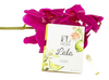 Lala Eau De Parfum Sample