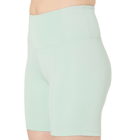 Silvertraq Workout Top
