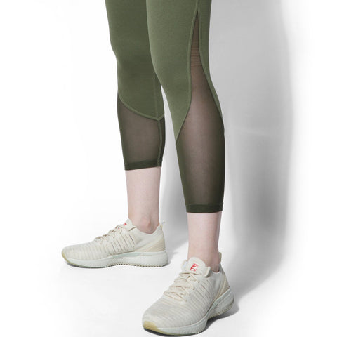 Cypress Leggings-Leggings-Silvertraq-Silvertraq