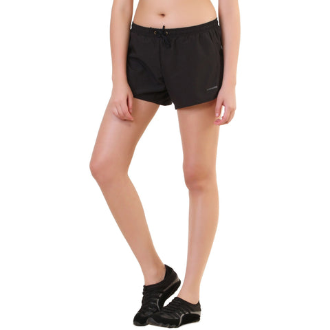 Silvertraq Women's Running Shorts