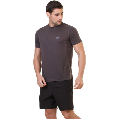Silvertraq Men's Performance Cool T-shirt