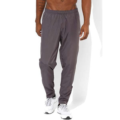 Men's Athletic Track Pants-Track Pants-Silvertraq-Grey-XS-Silvertraq