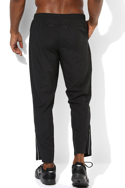 Men's Athletic Track Pants-Track Pants-Silvertraq-Silvertraq