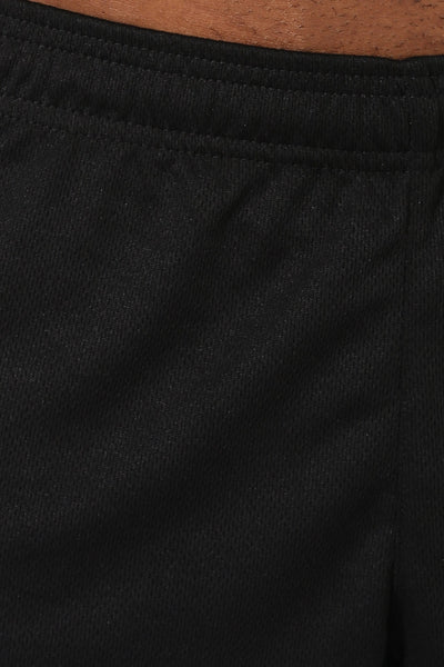 Silvertraq Men's Wicking Shorts
