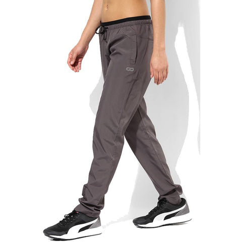 Silvertraq Women's Athletic Track Pants