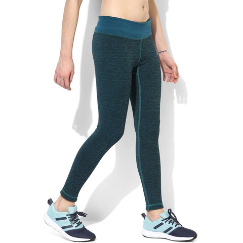 0fa19041 Silvertraq Activewear for Women | Shop Online in India