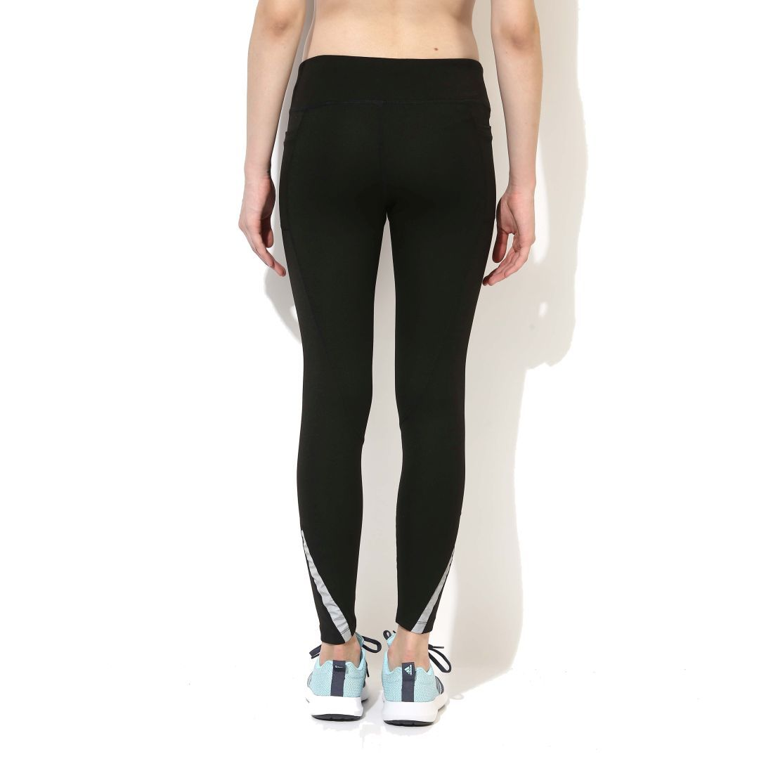 Silvertraq Women's Workout Leggings