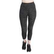 Animal Ath Track 7/8 Leggings Grey-Leggings-Silvertraq-Grey Animal-XS-Silvertraq