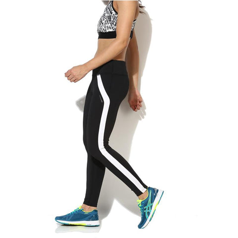 Ath Racer Leggings