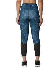 Habitat Leggings-Leggings-Silvertraq-Silvertraq