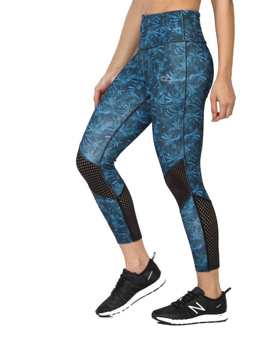Habitat Leggings