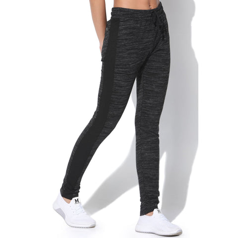 Stricky Joggers Slate Grey-Tracks Pants-Silvertraq-Slate Grey-XS-Silvertraq
