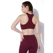 Flex Sports Bra Purple Potion-Sports Bra-Silvertraq-Purple Potion-S-Silvertraq
