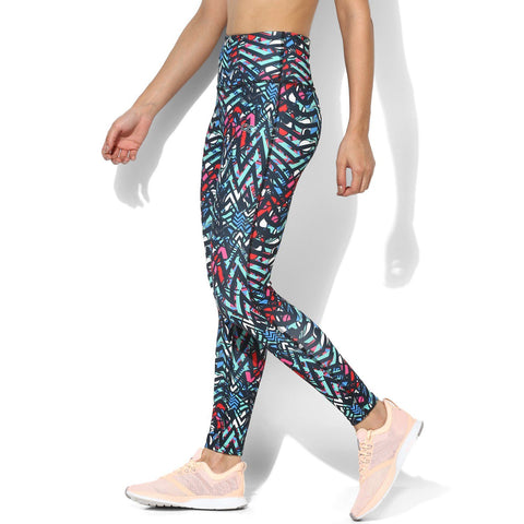 Pop Leggings