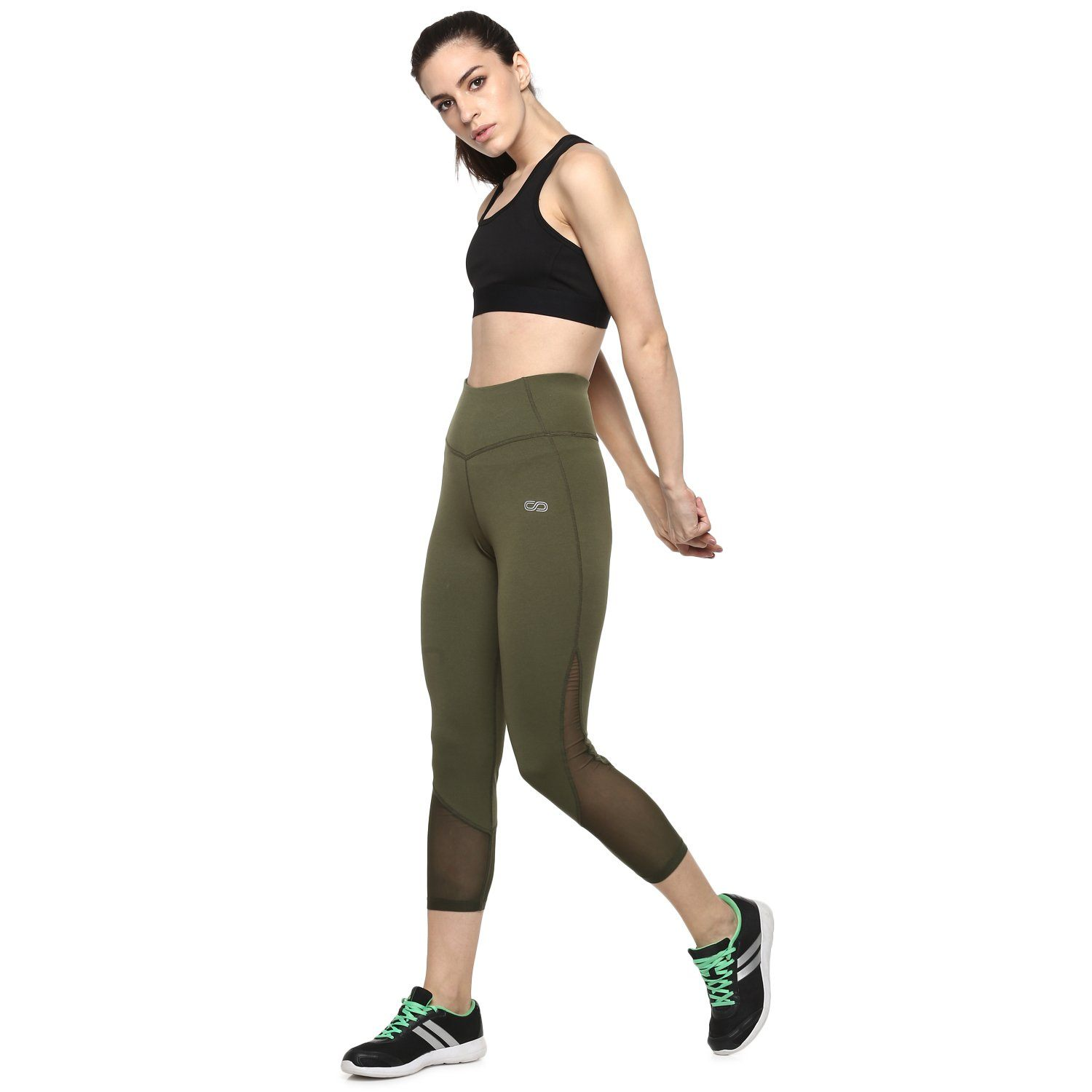 Cypress Leggings
