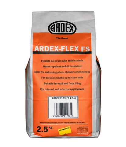 Ardex Grout