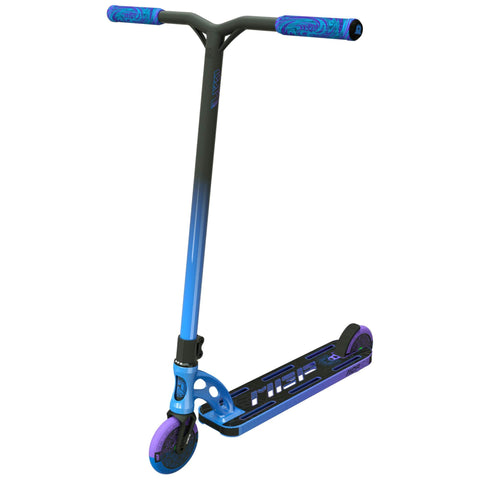 "MGP VX9 Team Fuel 4.8"" Stunt Scooter - RP-1"