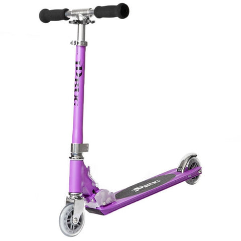 jd-bug-original-street-matt-purple-folder-scooter