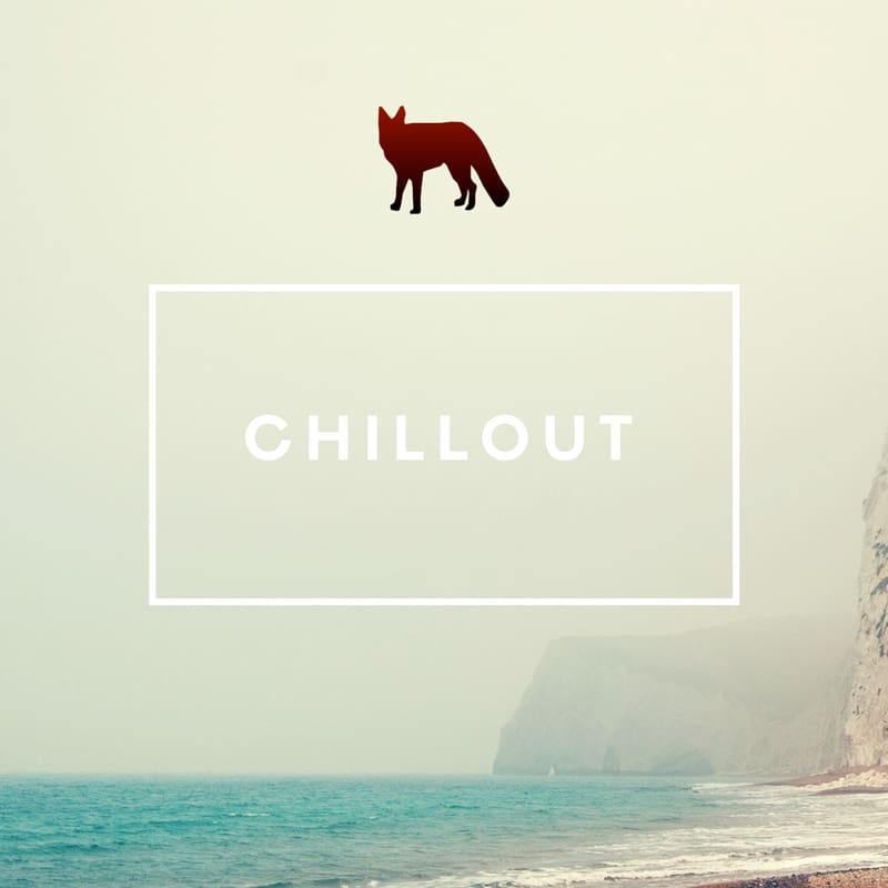 The 5 Best Songs to Chillout & Unwind | Urbanistic #1