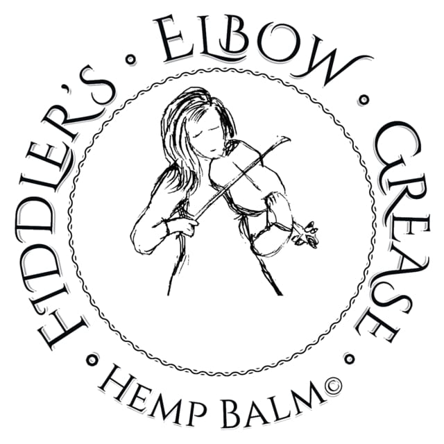 Fiddler's Elbow Grease — Urbanistic