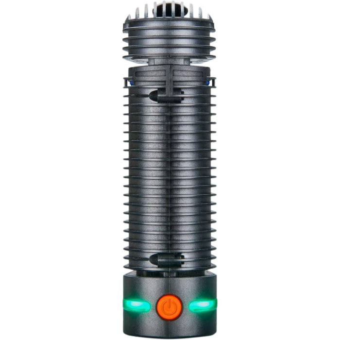Storz & Bickel Vaporizer Crafty