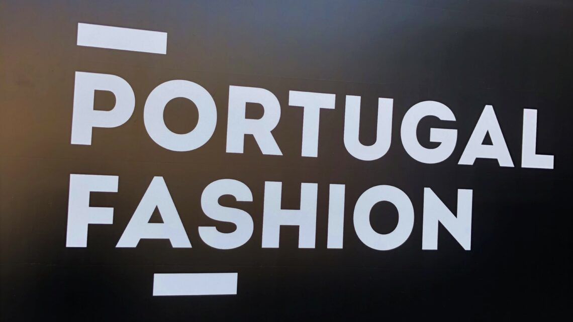 Portugal Fashion 2019 BrandUP