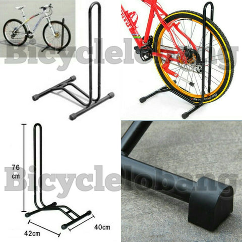 L-Shape Bicycle Stand