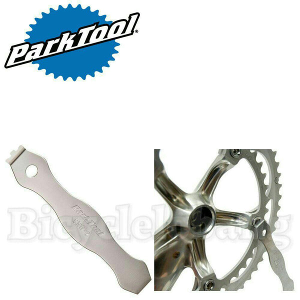 Park Tool CNW-2 Chainring Nut Wrench