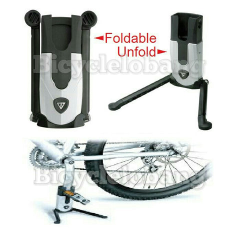 Topeak FlashStand FAT Repair Stand