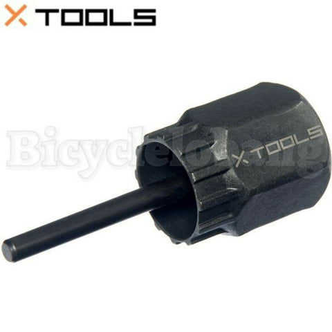 X-Tools Cassette Lockring Tool