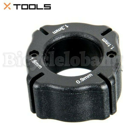 X-Tools Pro Aero Spoke Key